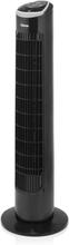 Tristar Pelarfläkt VE-5865 40W 76cm svart