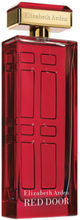 Elizabeth Arden Red Door Limited Edition EdP 15ml