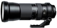 150-600mm F5-6.3 DI VC USD