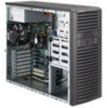 SuperWorkstation 7037A-i