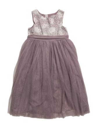 Dress Rapunzel - Boozt