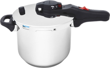 Demeyere - Aircontrol Pressure Cooker, 6 L