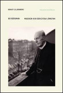 Bo Bergman : Musiken och den eviga längtan : Musiken och den eviga längtan : Musiken och den eviga längtan : Musiken och den eviga längtan : Musiken och den eviga längtan : Musiken och den eviga längtan : Musiken och den eviga längtan