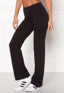 Happy Holly Linn jazz pants Black 52/54R