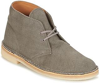 Clarks Boots DESER BOOT Clarks