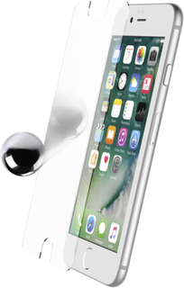 Otterbox Displaybeskyttelsesglas Alpha Glass N/A 1 stk