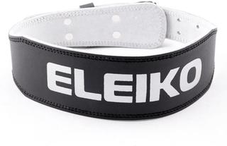 Eleiko Olympic WL Belt