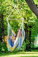 Amazonas Hängstol Relax Kolibri