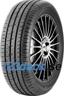 Barum Bravuris 3HM ( 295/35 R21 107Y XL SUV )