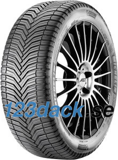 Michelin CrossClimate + ( 235/55 R17 103Y XL )