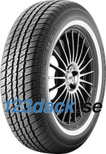 Maxxis MA 1 ( P155/80 R13 79S WSW 15mm )