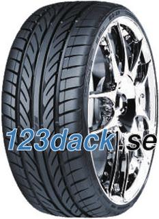 Goodride SA57 ( 275/60 R20 119V XL )