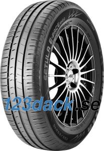 Rotalla Setula E-Pace RH02 ( 145/70 R13 71T )