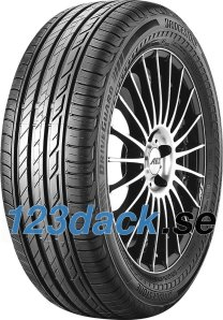 Bridgestone DriveGuard RFT ( 195/65 R15 95V XL DriveGuard, runflat )