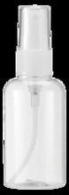 Sprayflaska, 85 ml