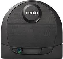 Neato D4