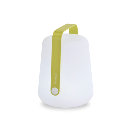 Fermob Balad Lampe 25 cm-Verbena