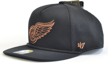 Detroit red wings keps 47