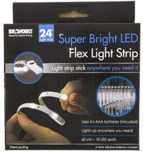 Flex Light Strip 5710948308599 Replace: N/A Flex Light Strip