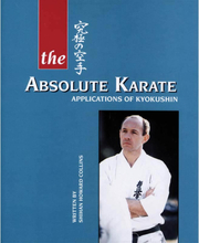 The absolute karate