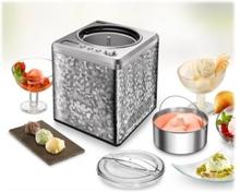 UNOLD 48870 Professional - Glassmaskin - 2 liter - 180 W
