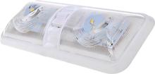 ProPlus 411816 LED 12 V Switch
