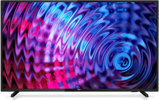 43 LED-TV Philips 43PFT5503/12