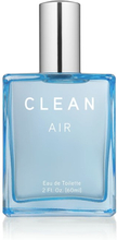 Clean Air Edt 60ml