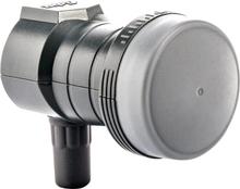 fuba DEK 117 Single-LNB Deltagerantal: 1 Feedoptagelse: 40 mm