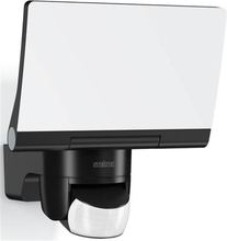LED strålkastare sensor home 2