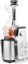 H.KoeNIG x Top Chef TOPC522 - Vertikal juicer