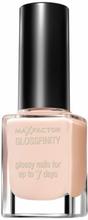 Max Factor Glossfinity 30 Sugar Pink 11 ml