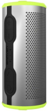 Stryde 360 - speaker - for portable use - wireless