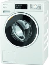 Miele WSG363WCS Vaskemaskine - Hvid
