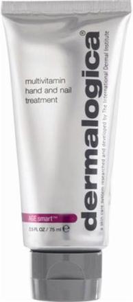 Dermalogica MultiVitamin Hand and Nail Treatment 75 ml