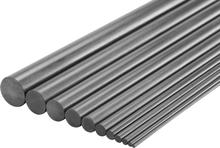 Kol Stav (Ø x L) 5 mm x 1000 mm 1 st