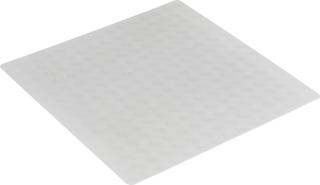 Renkforce RF100 XL reservedel printunderlagsfolie Renkforce RF-3266346 Passer til (3D printer) renkforce RF100 XL , renkforce RF100 XL R2 , renkforce RF100 XL