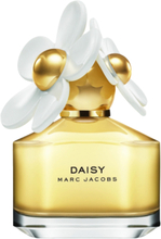 Marc Jacobs Daisy 100 ml