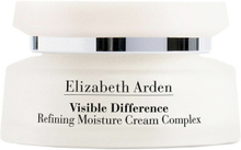 Elizabeth Arden Visible Difference Refining Moisture Cream Complex 75 ml
