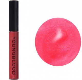 Youngblood Lipgloss Promiscuous 4,5 g