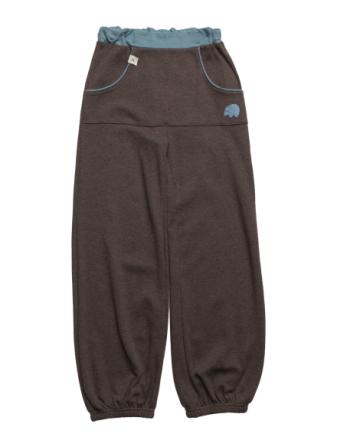 Hillan Baggy Pants - Boozt