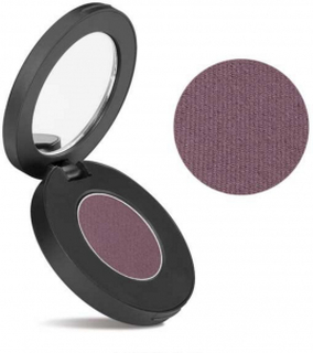 Youngblood Pressed Individual Eyeshadow Merlot 2 g