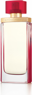 Elizabeth Arden Arden Beauty 100 ml
