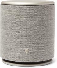 Beoplay M5 Speaker - Silver