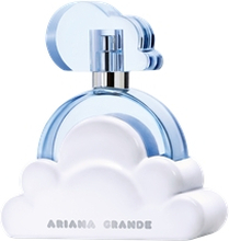 Ariana Grande Cloud - Eau de parfum 100 ml