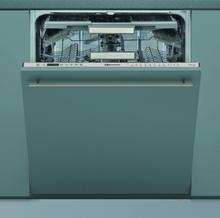 Bauknecht BCIO3O41PLES Integrerbar Opvaskemaskine