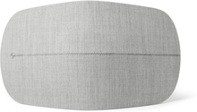 Beoplay A6 Speaker - Gray