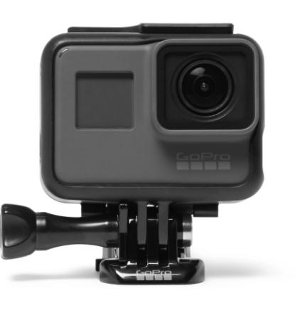 Hero5 Black Camera - Black