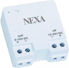 Nexa LDR-1303 Dimmer för LED 0-10V