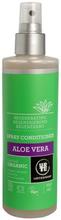 Urtekram Aloe Vera Conditioner Spray 250 ml